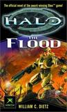 Halo: The Flood (William C. Dietz)